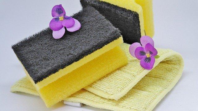 hygiene-3254675_640
