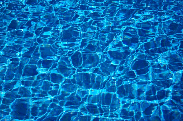 voda bazénu.jpg