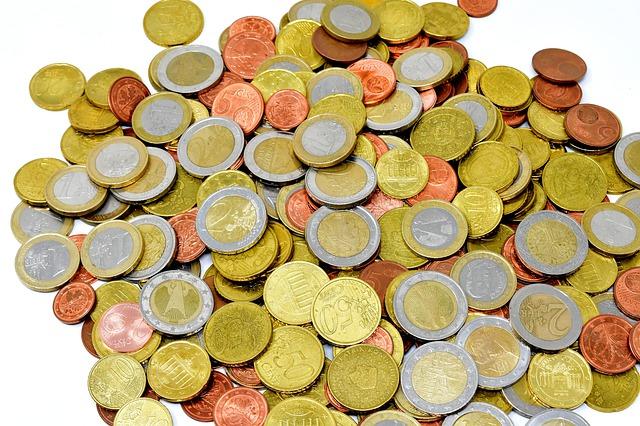 kovové peníze eu.jpg